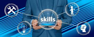 The Most Important Skills that Employers Look For When Hiring
