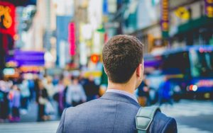 12 Ways to Prepare For a New Job
