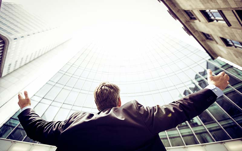10 Tips for A Successful Career